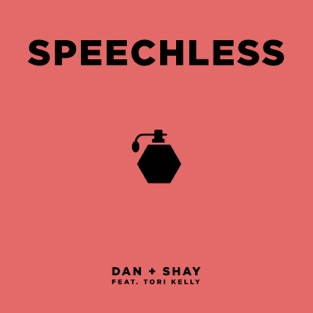 Dan + Shay – Speechless (feat. Tori Kelly) – Single [iTunes Plus AAC M4A]
