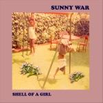 Sunny War - Drugs Are Bad