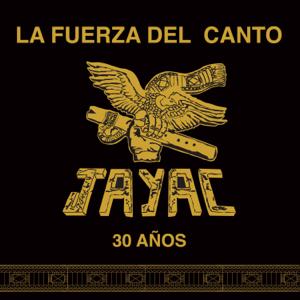 Jayac - Lejos de Ti