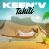 Tahiti - Keen'V mp3