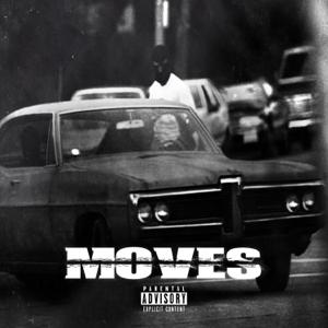 Jalil - Moves