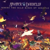 Atwater-Donnelly - Dabbling in the Dew