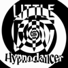 Hypnodancer - Little Big mp3