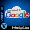 This Week in Google (Video HI)