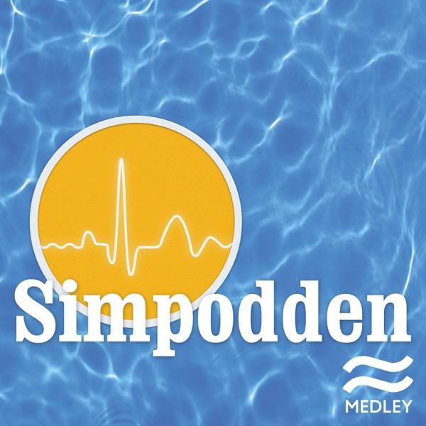 Simpodden