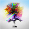 Zedd - I Want You To Know (feat. Selena Gomez) artwork