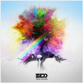 Beautiful Now Feat. Jon Bellion Zedd