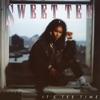 Sweet Tee & Jazzy Joyce - It's My Beat
