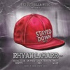 Stayed Down Remix - Single (feat. Social Club Misfits, 1K Phew, Jack Red, Twista & Mico Wave) - Single, Rhyan LaMarr