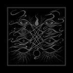 Witchden - Wither