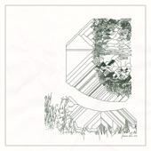 Aleph 2 (Edit) artwork
