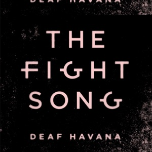 The Fight Song - Single Mp3 Download