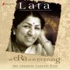 An Era In an Evening Her Greatest Concert Ever