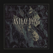 Redefined - As I Lay Dying - As I Lay Dying