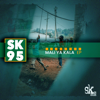 sk95 - Mali Ya Kala artwork