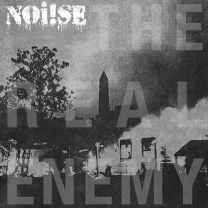 Noi!se - The War Inside
