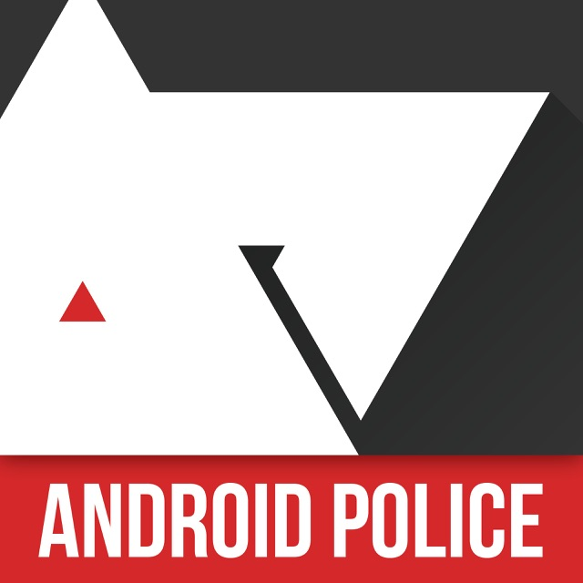 Android Police Podcast | Himalaya