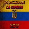 Lo Mejor De La Cumbia 2019