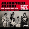 Radio Days, Vol. 2: Manfred Mann Chapter Two (The Mike D'abo Era)
