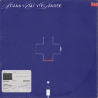 Descargar Música de Aitana cali y el dandee MP3 GRATIS