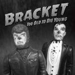 Bracket - Arting Starvist