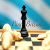 Para Bellum: War | Military | Analysis | Strategy