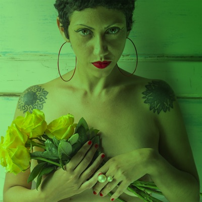 Flor da Ilusão - Single - Victor Rice