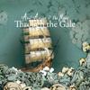 Asaf Avidan & The Mojos - Through the Gale artwork