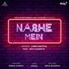 Nashe Mein feat Arya Acharya Single