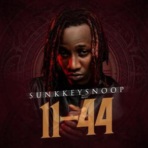 SunkkeySnoop - 11-44