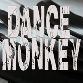 [Download] Dance Monkey (Originally Performed by Tones and I) [Instrumental] MP3
