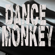 Dance Monkey (Originally Performed by Tones and I) [Instrumental] - Vox Freaks