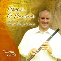 Turas Ceoil by Marcas O Murchú on Apple Music