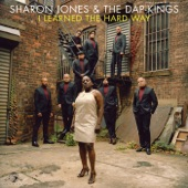 Sharon Jones & The Dap-Kings - Money