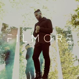 Filmore – Me Lately – Single [iTunes Plus AAC M4A]