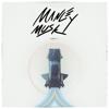 Manley Musk - Shakedown bild
