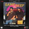 Same Beef - Bohemia & Sidhu Moose Wala mp3