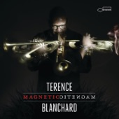 Terence Blanchard - No Borders Just Horizons
