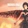 Mono Inc. - Louder Than Hell