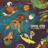 Download lagu Capital Cities - Safe and Sound (Dzeko and Torres' Dreamin Remix).mp3