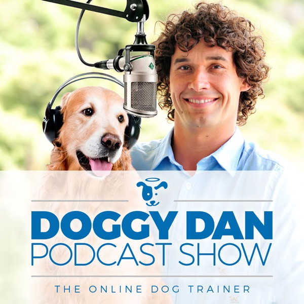 Doggy Dan Podcast Show