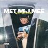 Icon Met Mij Mee - Single