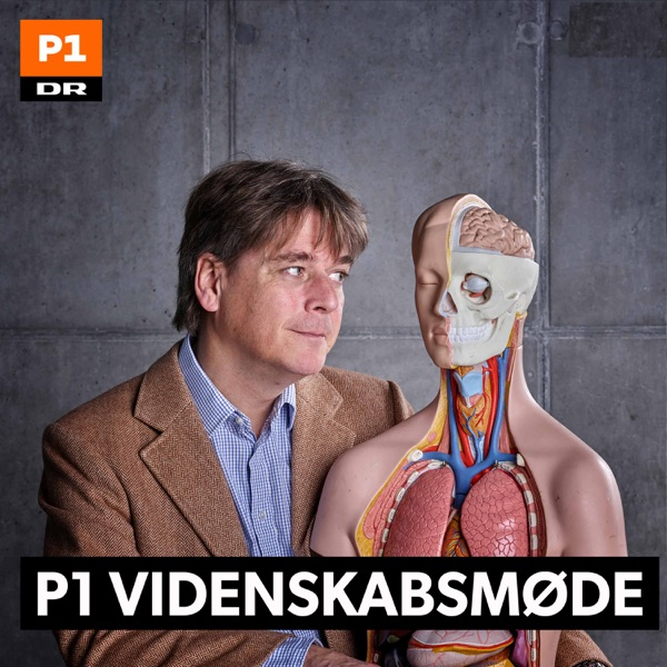 P1 Videnskabsmøde