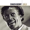 Gold, Chuck Berry