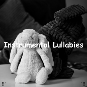 """Einstein Baby Lullaby Academy & Rockabye Lullaby - !!"""" Instrumental Lullabies """"!!"""
