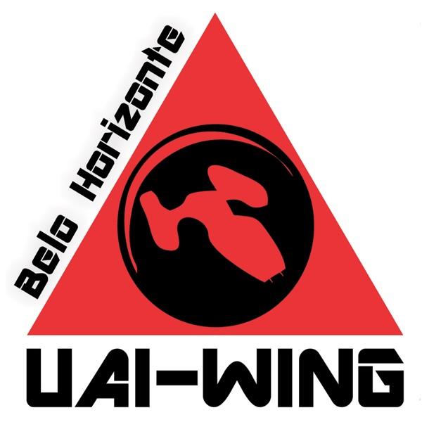 Uai-Wing