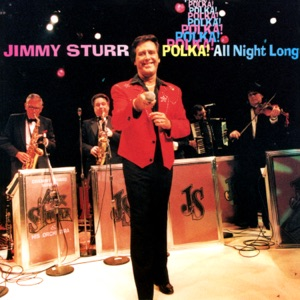 Jimmy Sturr - Alice - Line Dance Music