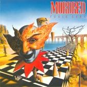 Mordred - The Artist