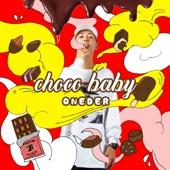 Choco Baby - Single