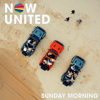 Now United - Sunday Morning  arte
